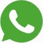 Pulsante contatta natura viva whatsapp